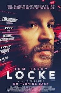 Locke Download