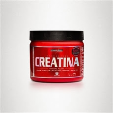 Creatina Integralmedica