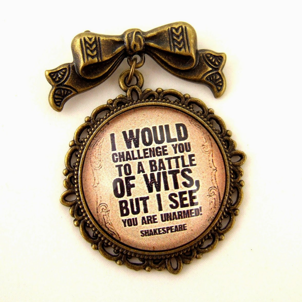 https://www.etsy.com/listing/159738171/william-shakespeare-brooch-literary?ref=sr_gallery_7&ga_search_query=william+shakespeare&ga_page=2&ga_search_type=all&ga_view_type=gallery