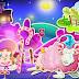 《Candy Crush Saga:Dreamworld》456-470關之過關影片