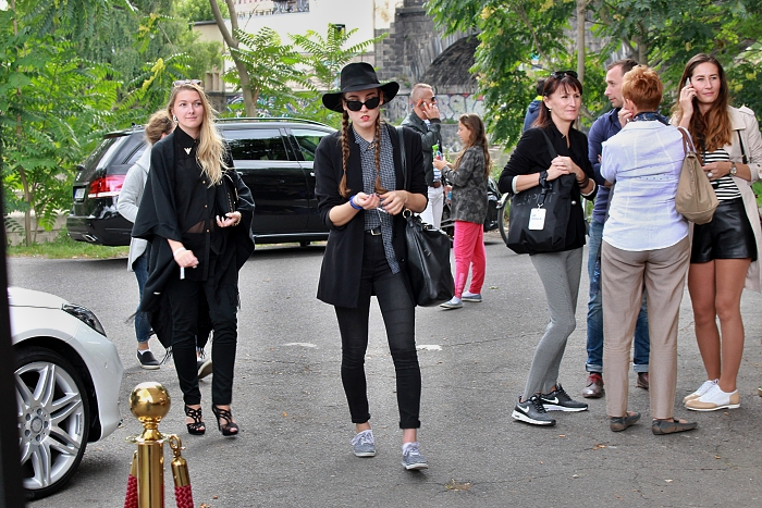 mbpfw, pražský fashion weekend, street style, a cup of style