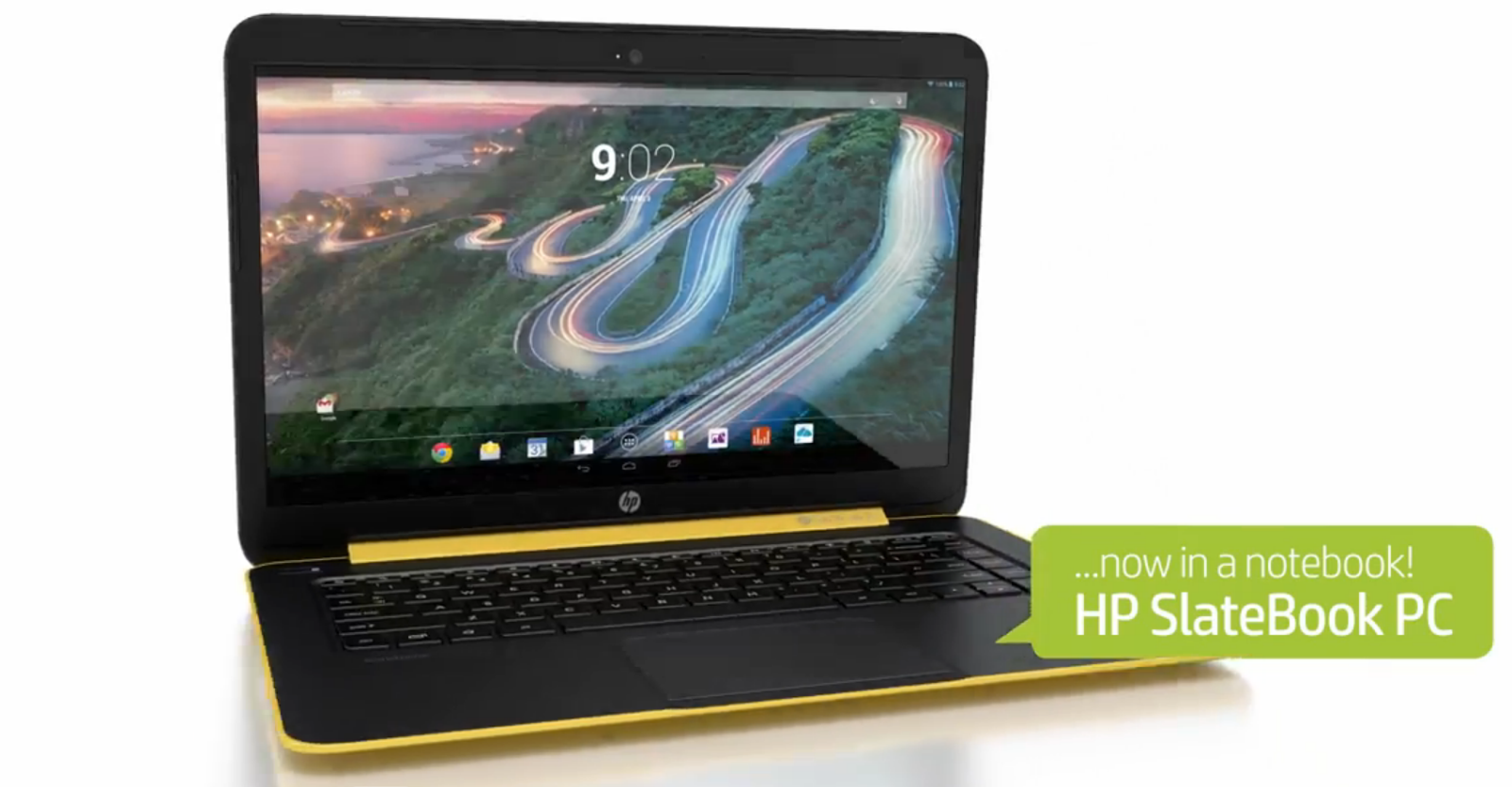 Установка Android на компьютер или ноутбук o 73