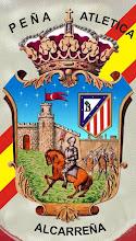 Peña Atlética Alcarreña