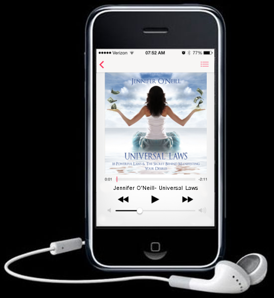 http://www.audible.com/pd/Self-Development/Universal-Laws-18-Powerful-Laws-The-Secret-Behind-Manifesting-Your-Desires-Audiobook/B00F3HXKXO