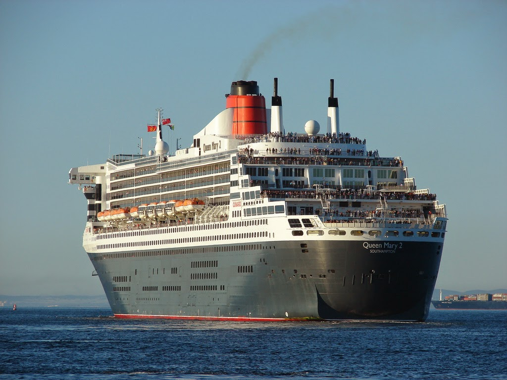 kapal tanker terbesar di dunia karya pelaut. Black Bedroom Furniture Sets. Home Design Ideas