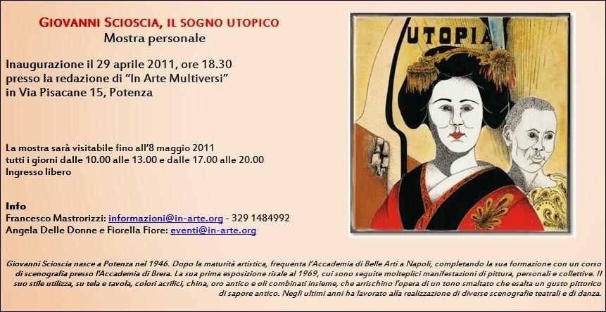 http://inarte-blog.blogspot.it/2011/04/giovanni-scioscia-il-sogno-utopico.html