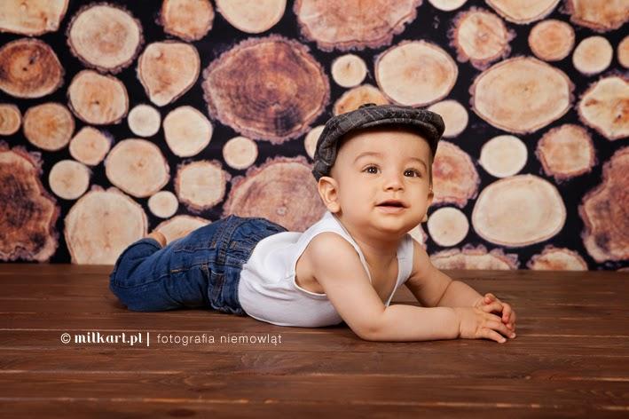 sesja zdjęciowa dziecka, fotograf dziecięcy, fotografia rodzinna, sesje roczniaka