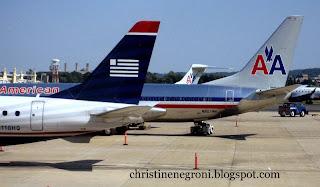 DC+AA+and+USAirways.jpg