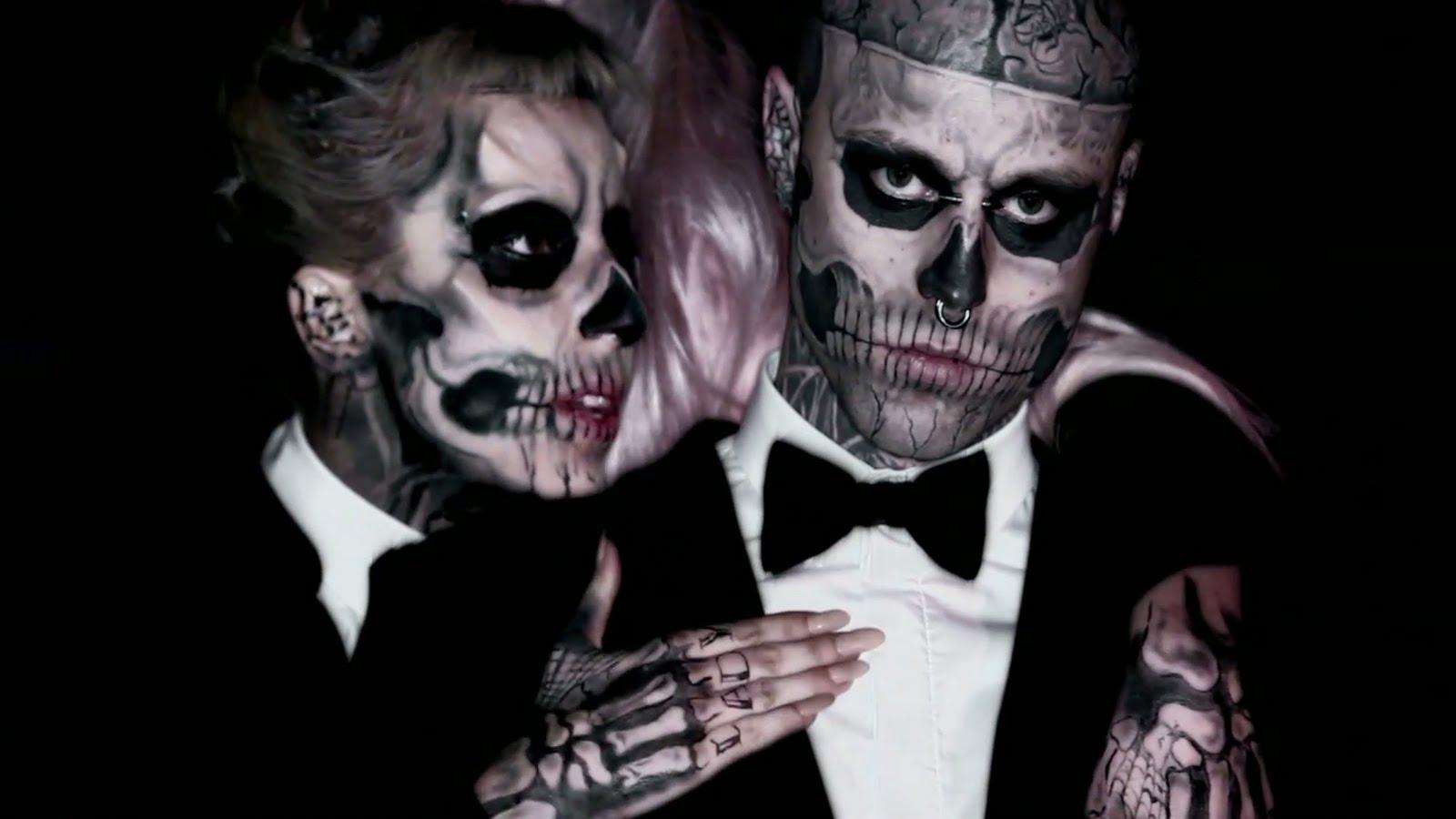 http://2.bp.blogspot.com/-1iV-gwbxHpw/TqGSONgudmI/AAAAAAAAGu4/bIcOG-O-jHU/s1600/Lady_Gaga_-_Born_This_Way_265.jpg