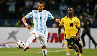 Juventus sign Udinese star Roberto Pereyra