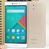 Harga dan Spesifikasi Coolpad Sky 3 S, Android Marshmallow 5.5 Inci dengan Sokongan RAM 3 GB