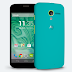 Moto X Launch on 19th March