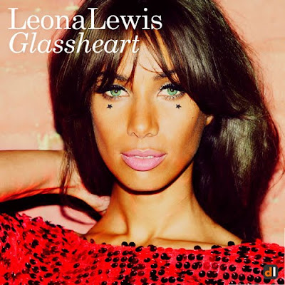 Photo Leona Lewis - Glassheart Picture & Image
