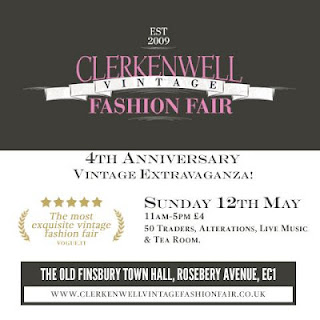 http://ilovemarkets.co.uk/events/vintage-wonderland-clerkenwell-vintage-fashion-fair/