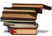 Leituras 2014