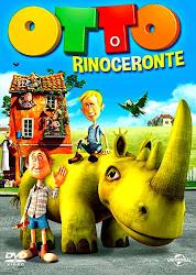 Baixe imagem de Otto: O Rinoceronte (Dublado) sem Torrent