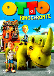 Baixar Filme Otto: O Rinoceronte (Dublado) Online Gratis