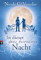 http://www.randomhouse.de/Buch/In-dieser-ganz-besonderen-Nacht/Nicole-C-Vosseler/e397076.rhd