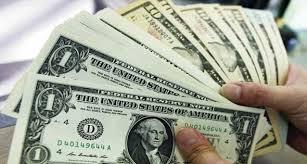 اسعار الدولار في السوق السوداء في مصر اليوم الاحد 5-7-2015