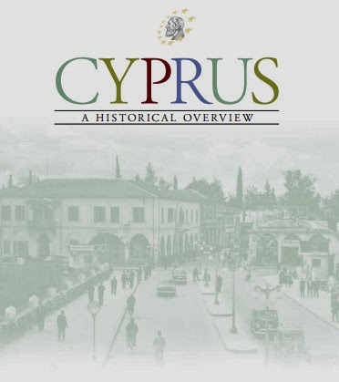 Cyprus - A Historical Overview