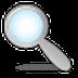 pesquisar (Search)