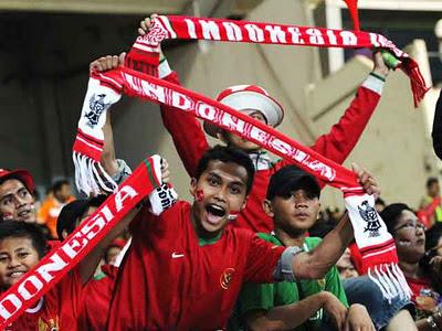 Sandungan Dramatis Indonesia dikalahkan Malaysia Lewat Adu Pinalti