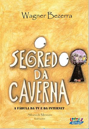 Segredo da Caverna