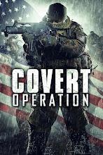 Covert Operation (2014)