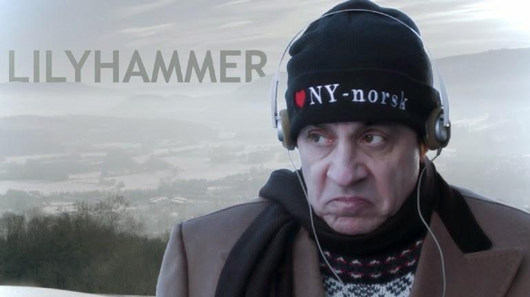 lilyhammer2.jpg