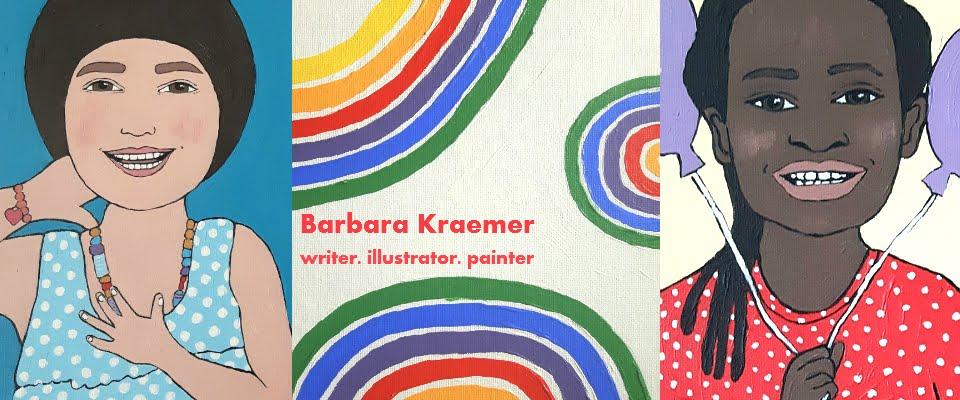 Barbara Kraemer