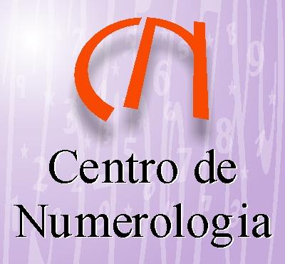 NUMEROLOGIA PESSOAL/ EMPRESARIAL