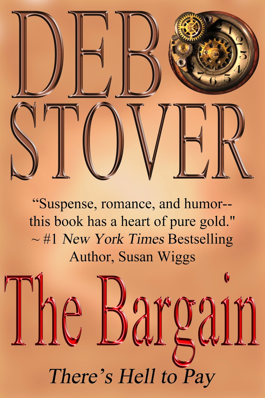 http://www.ebooksoda.com/ebook-deals/8452-the-bargain-by-deb-stover