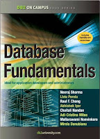 Database Fundamentals Free Book Download