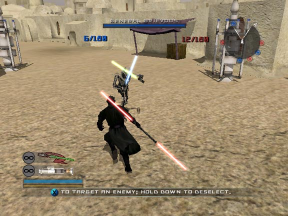 star wars battlefront 2 online game free download