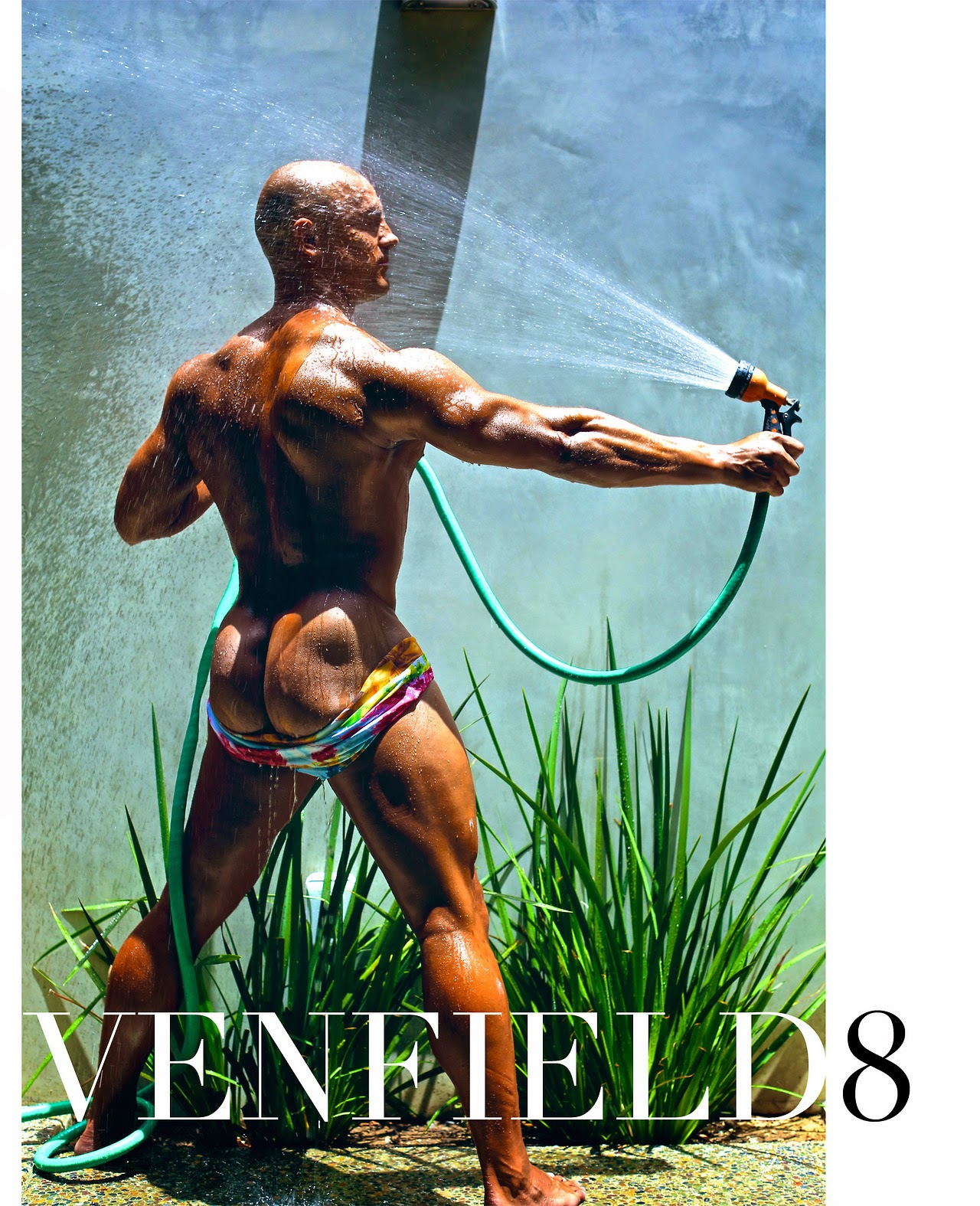 venfield8
