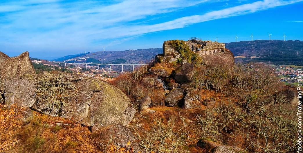 castelo_de_pena_de_aguiar