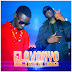 #GJMUSIC: Wan-O(@therealwanO) feat Lil Shaker(@Lil_Shaker) - Elavanyo