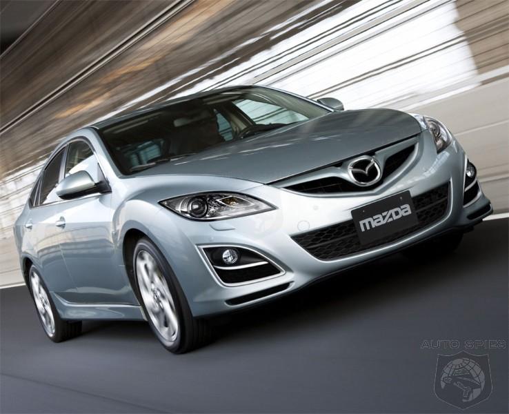http://2.bp.blogspot.com/-1ikIqgevtSc/TfN0dgmLEmI/AAAAAAAAAZU/VbTblswf0Oo/s1600/2011-Mazda6-facelift-4%255B1%255D.jpg