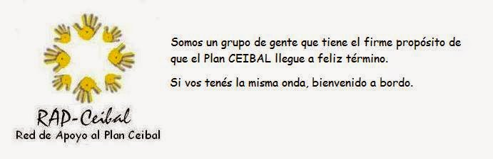 Red de Apoyo al Plan Ceibal