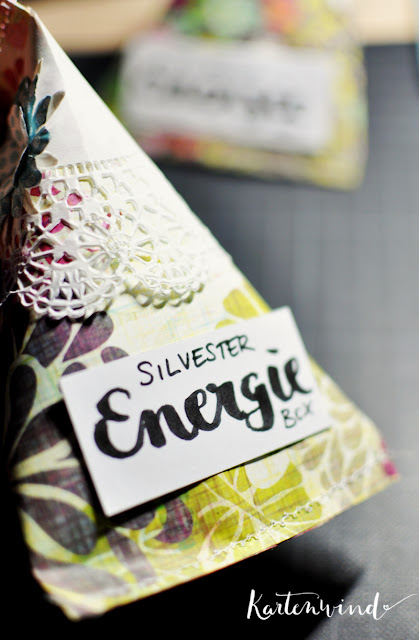 http://kartenwind.blogspot.com/2015/12/silvester-energie-box.html