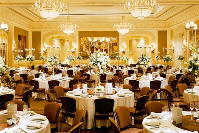 khách sạn tiệc cưới part hyatt