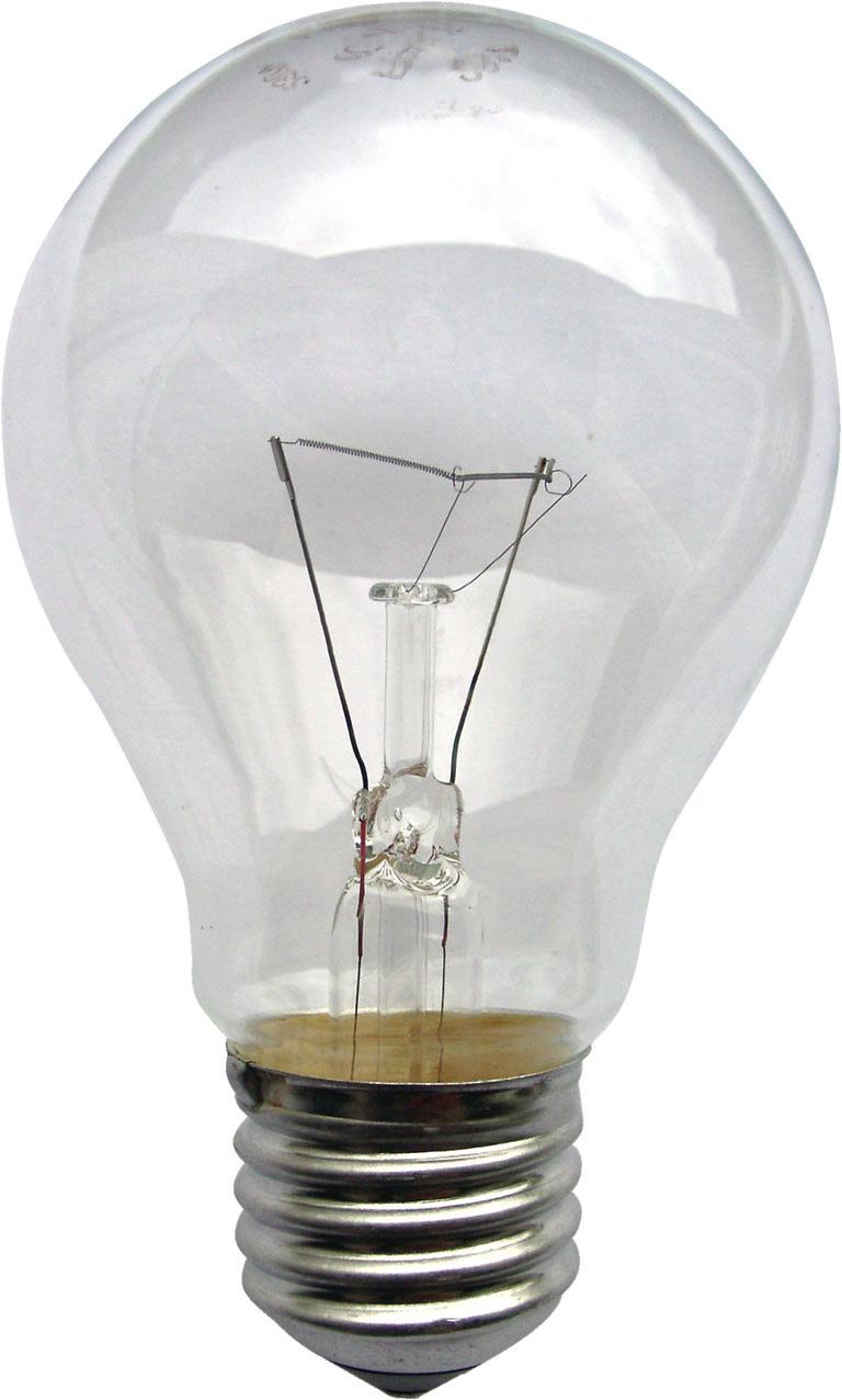 Como Hacer Una Instalacion Electrica Domiciliaria,Entra!