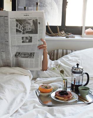 el cafe de los viernes: fin de semana en familia