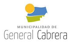 Municipalidad de General Cabrera