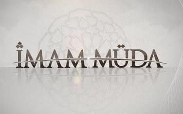 hambamu video lirik lagu tema mawi akhil hayy imam muda