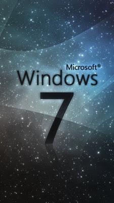 Microsoft Windows 7 download besplatne pozadine slike za mobitele