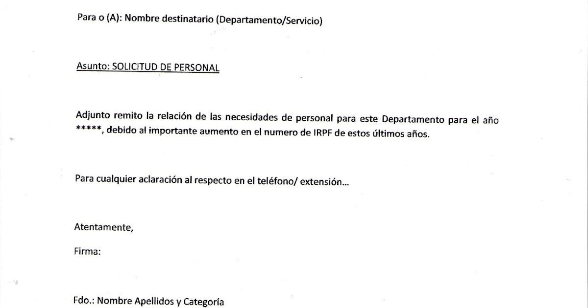 FORMATO DE COMUNICADO INTERNO | SISTEMA DE GESTIÓN AMBIENTAL ...