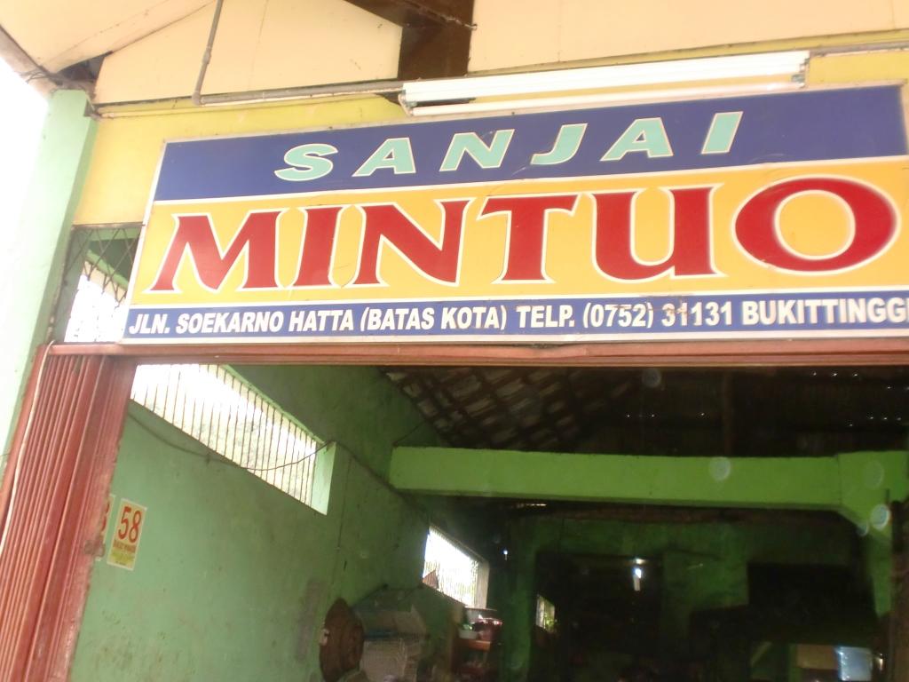 Image Result For Asuransi Perjalanan Wisata Jasindo