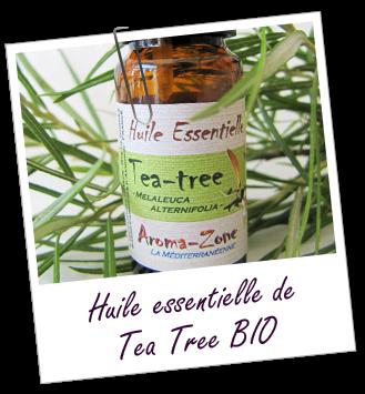 fleur d 39 an s huile essentielle de tea tree ou d 39 arbre th. Black Bedroom Furniture Sets. Home Design Ideas