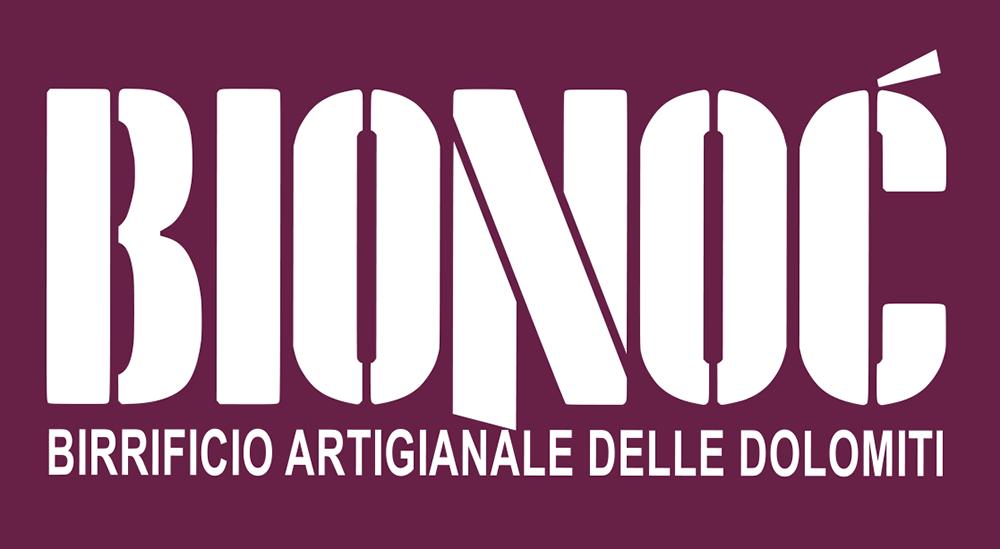 Birrificio Artigianale BioNoc'